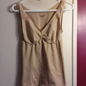 Barely There Shapewear**3/$10**